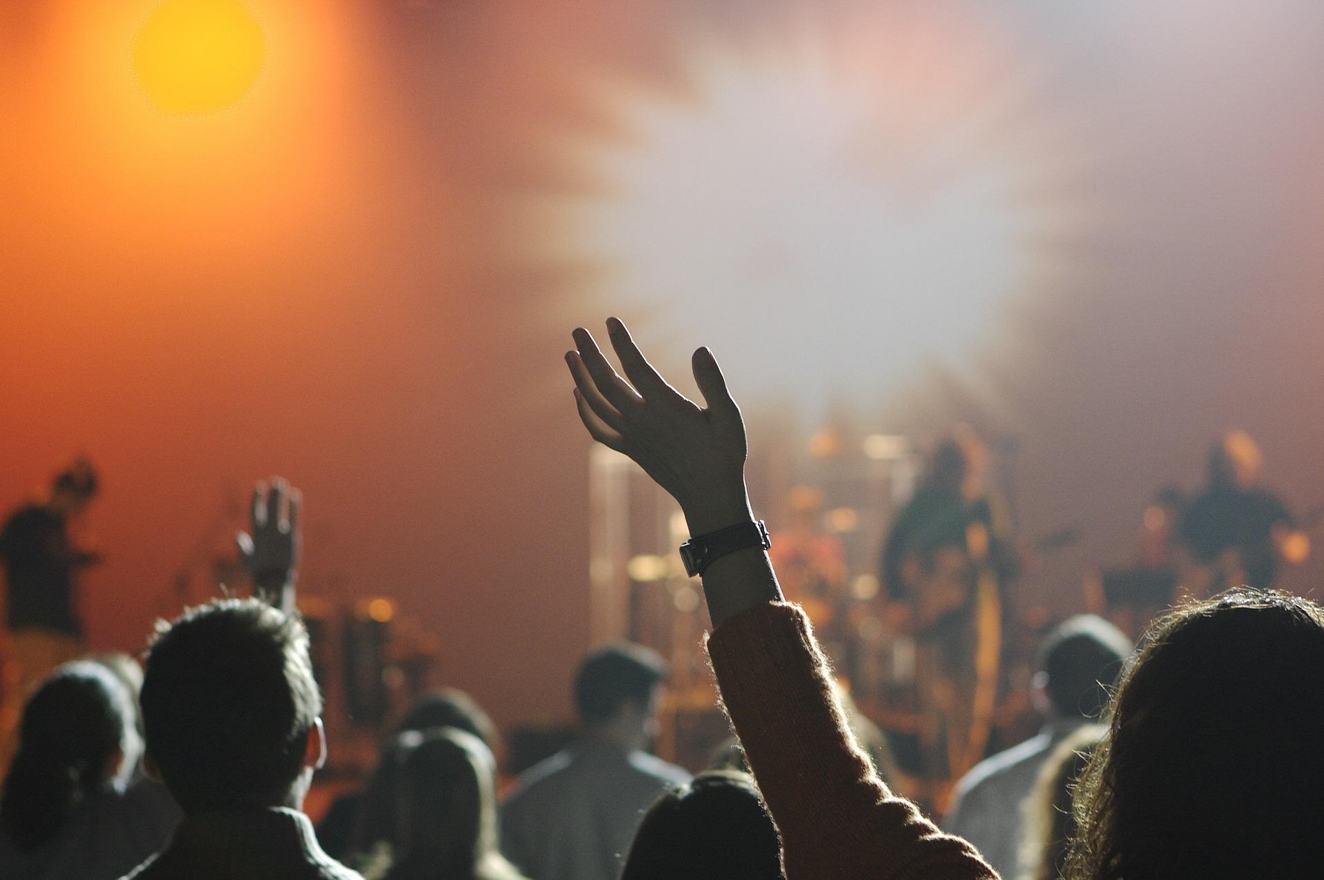 worshipmusic