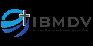 ibmdv-300x150
