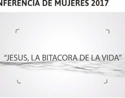 mujeres2017conf