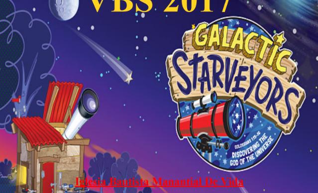 vbs2017