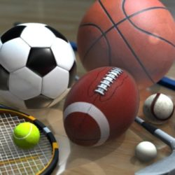 genericsports