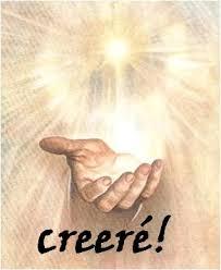 Creeré